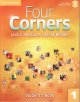 画像: Four Corners 1 Student Book with Self-study CD-ROM