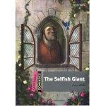画像: Quick Starter: The Selfish Giant