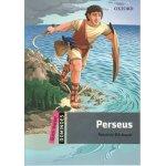 画像: Quick Starter: Perseus