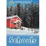 画像: Read and Discover Level 1 Schools