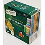 画像: Traditional Tales 10 CD Packs(S1-S9)