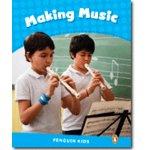 画像: Making Music