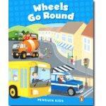 画像: Wheels Go Round
