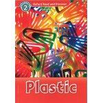 画像: Level 2 Plastic