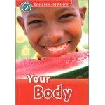 画像: Level 2 Your Body