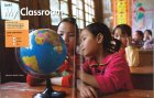 画像: Our World 1 Student Book,Text Only