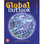 画像: Global Outlool 2nd edition Level Intro Student Book with Audio MP3 CD