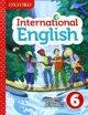 画像: Oxford International English Level 6 Student Book