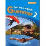 画像: Active English Grammar 2nd edition 2 Student Book