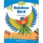 画像: Rainbow Bird