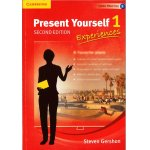 画像: Present Yourself 1 2nd Edition Student Book