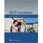 画像: IELTS Foundation second edition Student Book