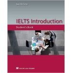 画像: IELTS Introduction Student Book