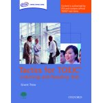 画像: Tactics for the TOEIC® Listening & Reading Test  Student Book
