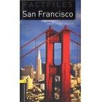 画像: Stage1: San Francisco