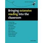 画像: Bringing Extensive Reading into the Classroom