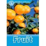 画像: Read and Discover Level 1 Fruit