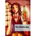 画像: Starter: The Bottle Imp