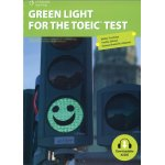 画像: Green Light for the TOEIC Test Student Book