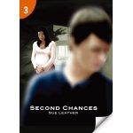 画像: Level 3: Second Chances