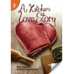 画像: Level 3: A Kitchen Love Story