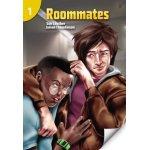 画像: Level 1: Roommates