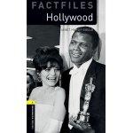 画像: Stage 1 Hollywood Book only
