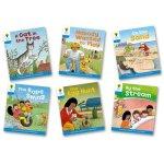 画像: Oxford Reading Tree Stage 3 Stories