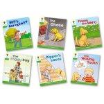 画像: Oxford Reading Tree Stage 2 More Stories B with CD