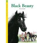 画像: Level1: Black Beauty  with MP3 CD