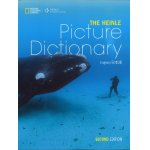 画像: Heinle Picture Dictionary 2nd Edition Japanese Bilingual Edition