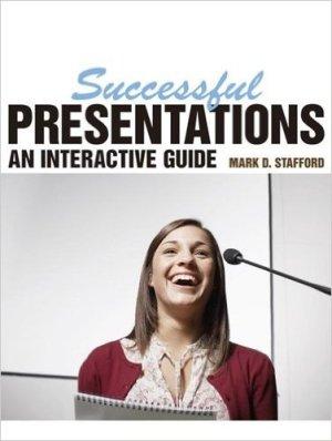 画像1: Successful Presentations Student Book with Audio CD