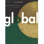 画像: Global Intermediate Student Book +eWorkbook