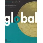 画像: Global Beginner Student Book +eWorkbook