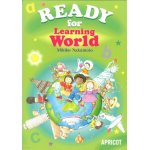 画像: Ready for Learning World Student Book