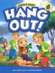 画像: Hang Out! 6 Student Book with MP3 CD