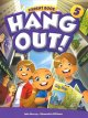 画像: Hang Out! 5 Student Book with MP3 CD
