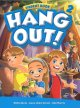 画像: Hang Out! 2 Student Book with MP3 CD