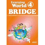 画像: Learning World 4 Bridge Student Book