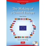 画像: WHR1-7: The Making of a United Europe with Audio CD