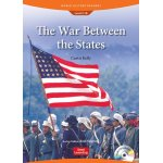 画像: WHR2-2: The War Between the States with Audio CD