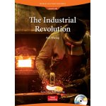 画像: WHR2-3: The Industrial Revolution with Audio CD