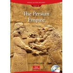 画像: WHR1-9: The Persian Empire with Audio CD