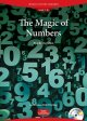 画像: WHR1-8: The Magic of Numbers with Audio CD