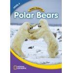 画像: WW Level 2-Science: Polar Bears