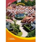 画像: WW Level 1-Social Studies: In the Neigborhood