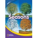 画像: WW Level 2-Science: Seasons