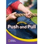 画像: WW Level 2-Science: Push and Pull