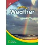 画像: WW Level 1-Science: Weather