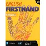 画像: English Firsthand 5th Edition Success Student Book